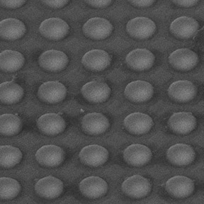 Nano-engineered Materials